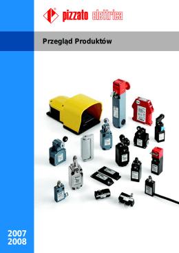 Przegląd Produktów
