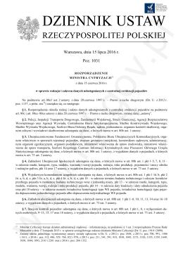 Pozycja 1031 DPA.555.194.2015 (word) JS