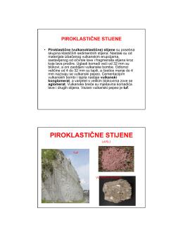 6. Petrografija