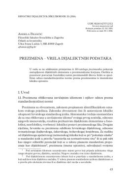 Hrvatskipdf 291 KB