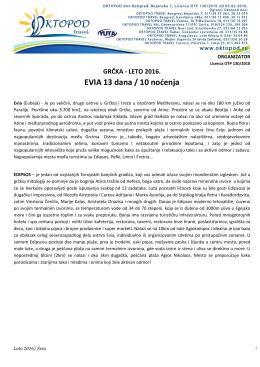 Pogledajte cenovnik u pdf formatu