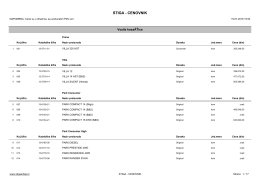 PDF cenovnik
