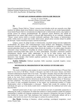 PDF ( 1 )