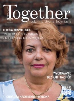 Pobierz - Archiwum czasopism