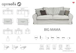 karta_techniczna_big mama_pl