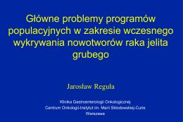prof RegułaPDF, 5 MB