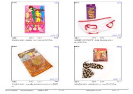 Artykuł do żartów - kondomy (erot.)