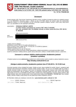 PDF 199 kB