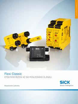 Flexi Classic, 8019876