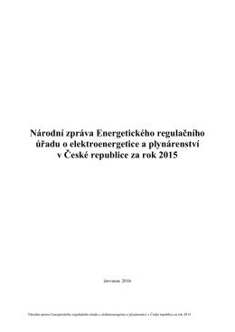 NZ_ERU_2015 - Energetický regulační úřad