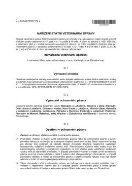 PDF, 293 KB