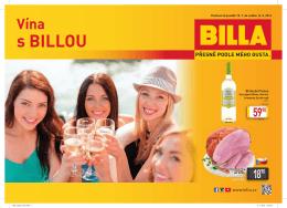 9990 - Billa