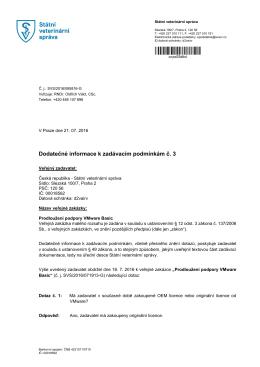 PDF, 263 KB