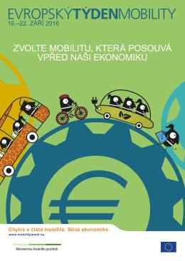 Leták ETM 2016