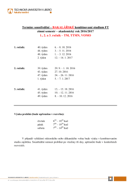 Komb.-stud.-terminy-soustredeni-ZS-2016-17