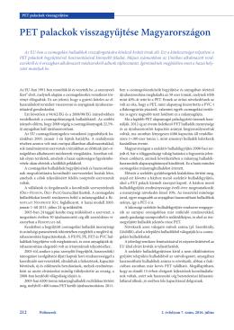 Cikk megnyitása pdf-ben