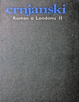 ROMAN O PDF LONDONU