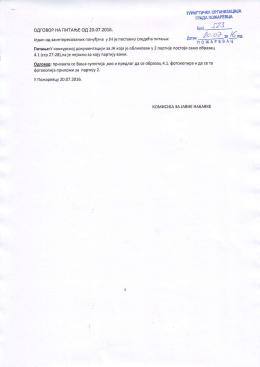 Pitanja i odgovori 2 (PDF File)