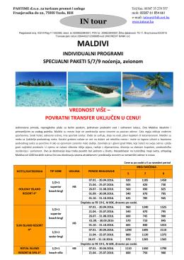 MALDIVI Specijalni-paketi-5,-7-i-9-nocenja_x2016-10-31