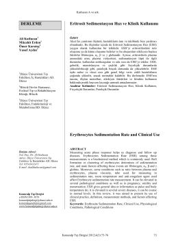 PDF ( 8 )