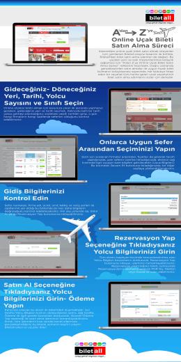 online_uçak_ bilet