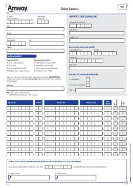 103660D4_returns form (TR) pr2 PRINT