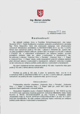 PDF, 5 MB - Ministerstvo zemědělství