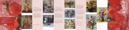 Stáhněte prospekt výstavy ve formátu PDF