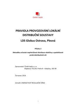 Příloha č. 2_Globus O - Energetický regulační úřad