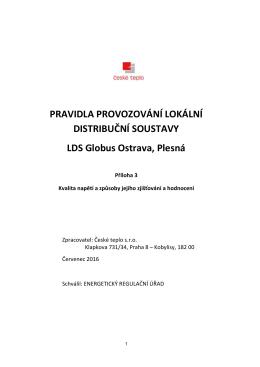 Příloha č. 3_Globus O - Energetický regulační úřad