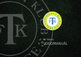 ZDE - FK Teplice