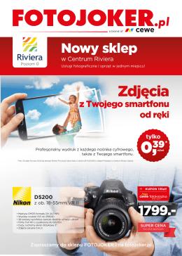 Zdjęcia - Fotojoker.pl