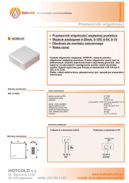 Pobierz katalog PDF