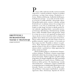 str. 157 - Fabrika knjiga
