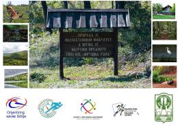 Vojvodina open 2016 Bilten