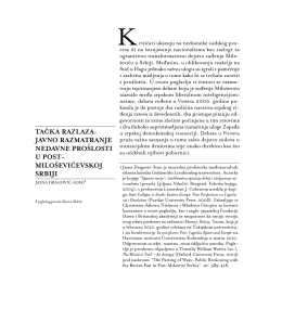 str. 41 - Fabrika knjiga