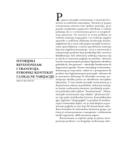 str. 169 - Fabrika knjiga