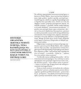 str. 183 - Fabrika knjiga