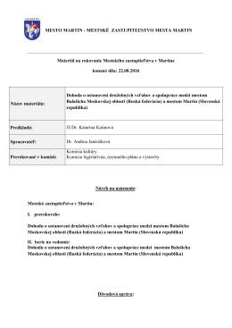 (Ruská federácia) a