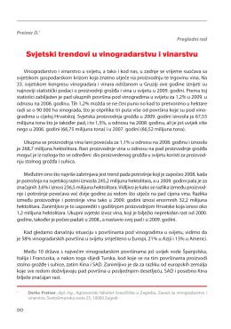 Hrvatskipdf 160 KB