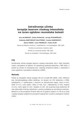 Hrvatskipdf 86 KB