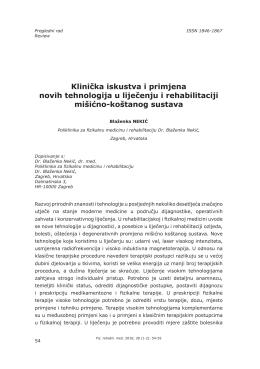 Hrvatskipdf 75 KB