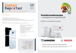 Pobierz PDF - InstalReporter