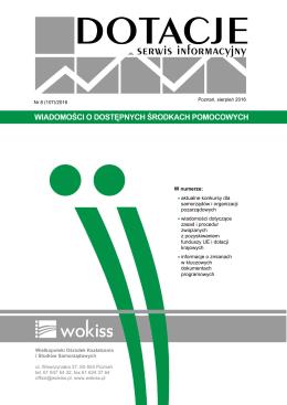 Publikacja w formacie PDF