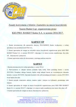 regulaminZkarnetyZsezonZ2016-2017 (17 Pobrań)