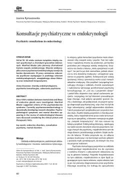 02 Rymaszewska.p65