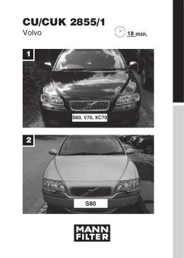 CU/CUK 2855/1