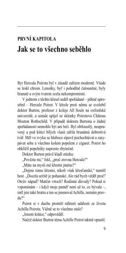 Ukázka - KOSMAS.cz