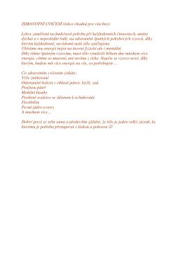 getFile/id:1830/ZDRAVOTNÍ CVIČENÍ