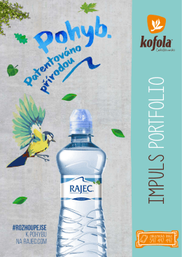 rozhoupejse - kofolabyznys.cz